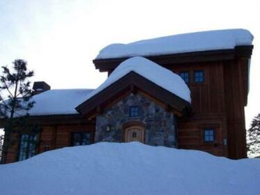 Aspen Ridge - CL 81 - 2 Br Cottage
