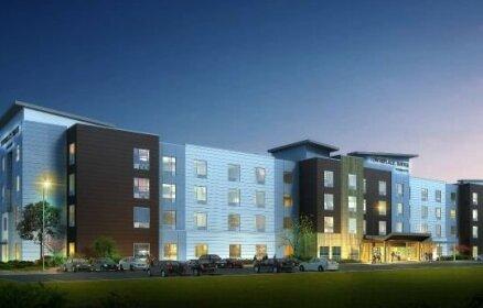 TownePlace Suites by Marriott Salt Lake City Draper