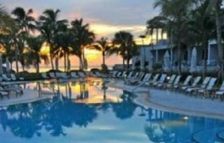 Duck Key Vacation Rentals