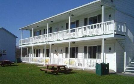 Gavin's Irish Country Inn