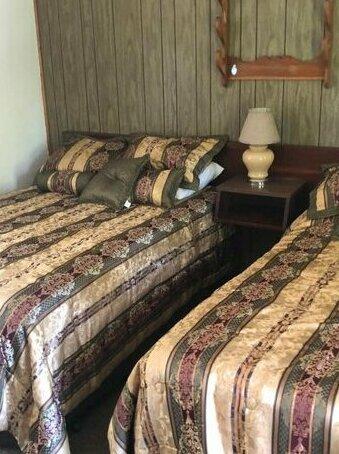 Michael Dee's Motel