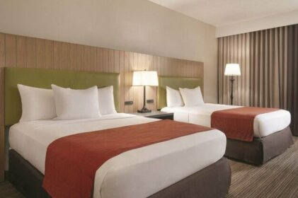 Country Inn & Suites by Radisson Eagan MN