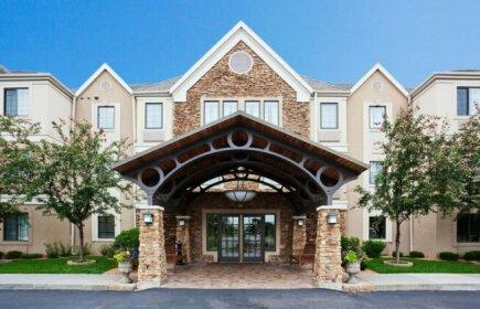 Staybridge Suites Eagan - Mall of America Area