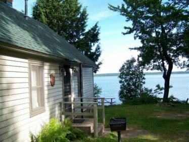 Oak Ridge Resort