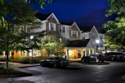 TownePlace Suites by Marriott East Lansing