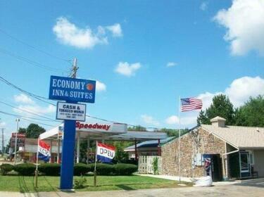 Economy Inn & Suites Edgewood