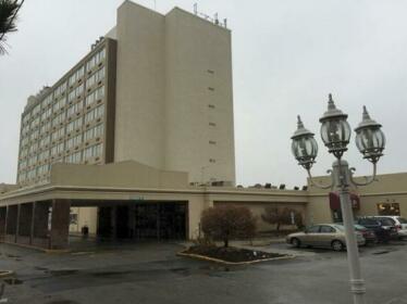 E Hotel Banquet & Conference Center