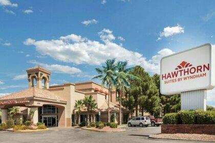 Hawthorn Suites by Wyndham El Paso