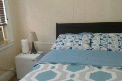 Homestay - Comfortable Room Elizabeth