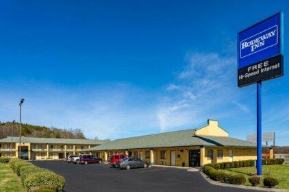 Americas Best Value Inn Ardmore