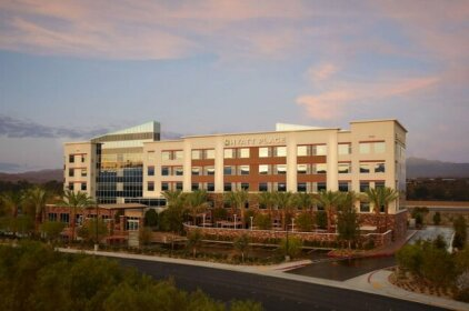 Hyatt Place Las Vegas at Silverton Village Enterprise