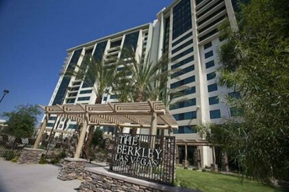 The Berkley Las Vegas