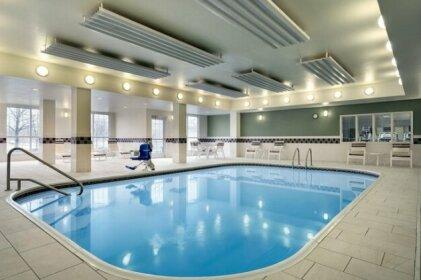 Homewood Suites by Hilton Erie