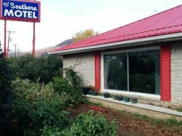 Best Southern Motel Erwin