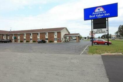 Country Hearth Inn & Suites - Escanaba