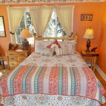 Bears Inn Bed and Breakfast