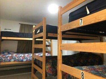 Alaska Heritage Hostel