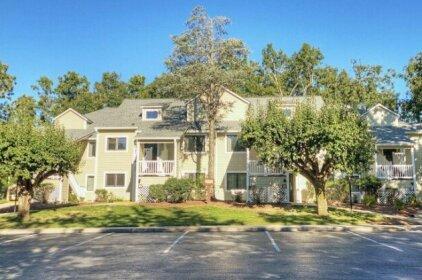 Wyndham Resort At Fairfield Glade