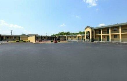 Regency Inn Fayetteville