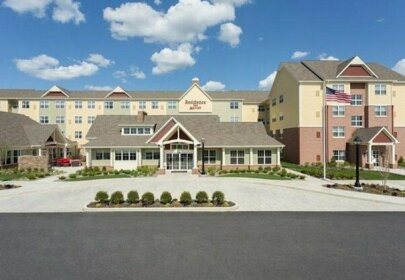 Residence Inn by Marriott Long Island Islip/Courthouse Complex