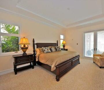 Starmark Luxury Vacation Homes Ft Lauderdale