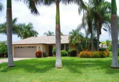 Villa Maria Fort Myers