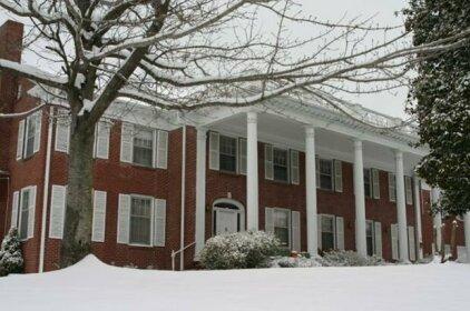 Beland Manor Inn