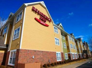 Residence Inn by Marriott Fort Smith