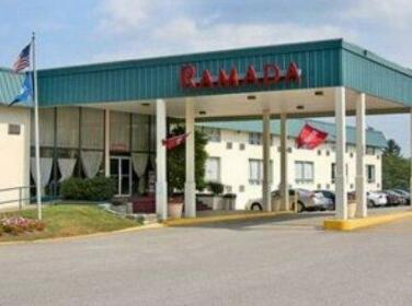 Ramada Inn Ft Wright/I-75 Cincinnati