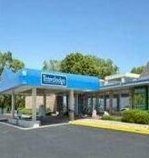 Travelodge Inn And Suites - Freeport