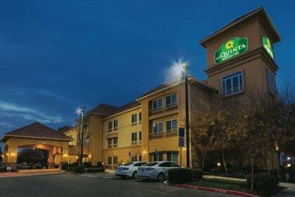 La Quinta by Wyndham Fresno Northwest