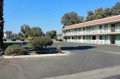 Motel 99 Fresno