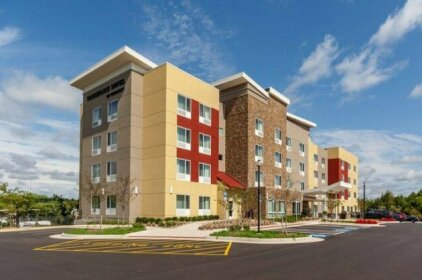 TownePlace Suites by Marriott Front Royal