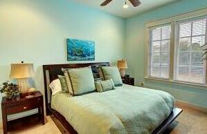 Sandestin Sister One - 3 BR Townhome
