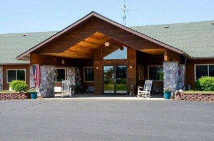 Chicaugon Lake Inn