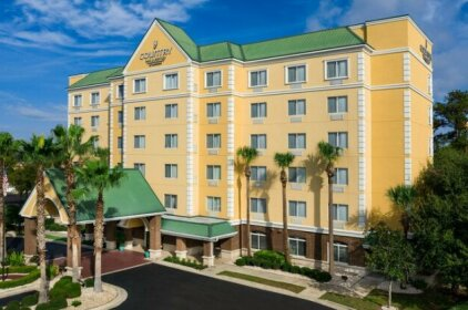 Country Inn & Suites by Radisson Gainesville FL