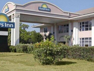 Days Inn by Wyndham Gainesville University