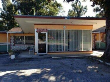 Florida Motel