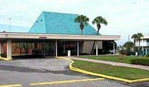 Travelodge Hotel Gainesville