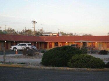 El Capitan Motel