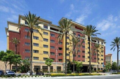 Sheraton Garden Grove-Anaheim South
