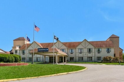 Eisenhower Hotel and Conference Center