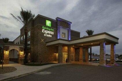 Holiday Inn Express & Suites - Gilbert - East Mesa