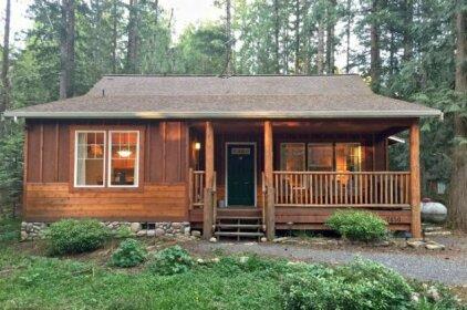 One Bedroom Cabin - 95GS