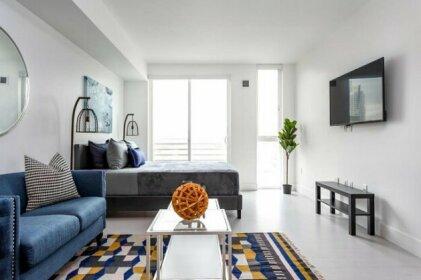 Glendale Finest Suite 2/1