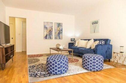 Stylish Apartment -Downtown Glendale- Isabel