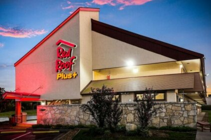 Red Roof Inn PLUS+ Nashville North Goodlettsville