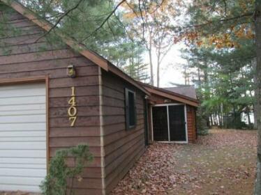 14 Heart Lake Lodge