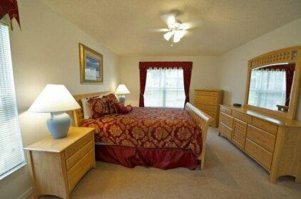 Premier Home Management - Haines City