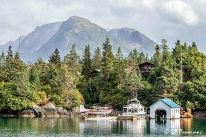 Stillpoint Lodge - All-Inclusive